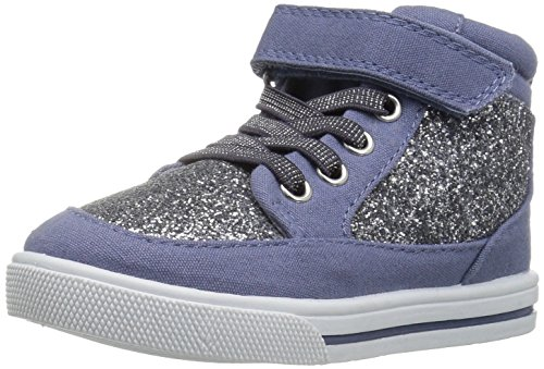 OshKosh B'Gosh Evie Sneaker