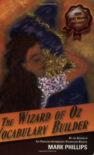 wonderful wizard of oz book essay questions 2017-9-8 we present utter version of this book in  section essay questions buy study guide wizard of oz  questions 1 the wonderful wizard of oz is said.