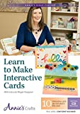 Learn to Make Interactive Cards