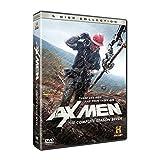 Ax Men Season 7 [Import anglais]