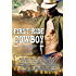 First Ride Cowboy Collection