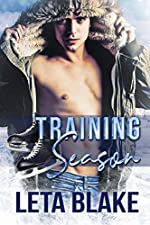 Training Season (Training Season Series Book 1)