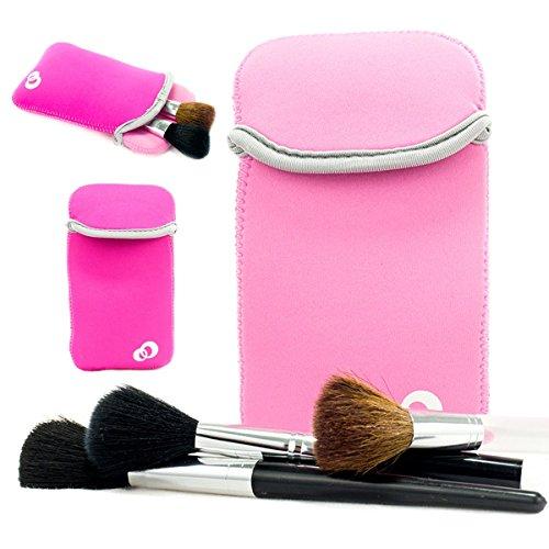 Brush Bags Mac - 6