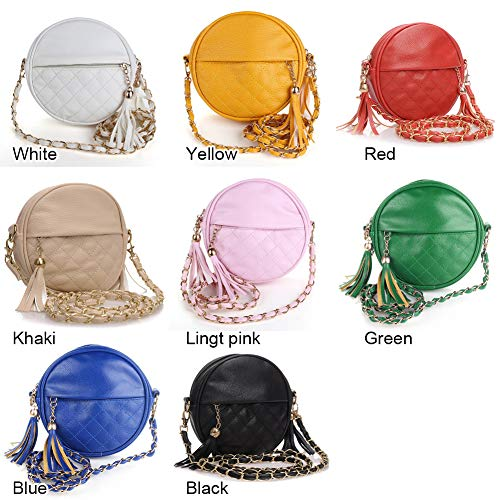 Jinm Mode Sac Lady sac Mini 44xHTf