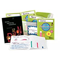 ETA hand2mind, My Observation Journal Kit, (41638)