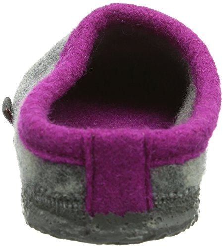 Schiefer Neuhof WoMen Slippers Grey Giesswein HBTgvIqg