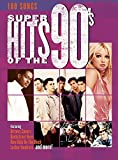 Super Hits Of The 90s (100 Songs)