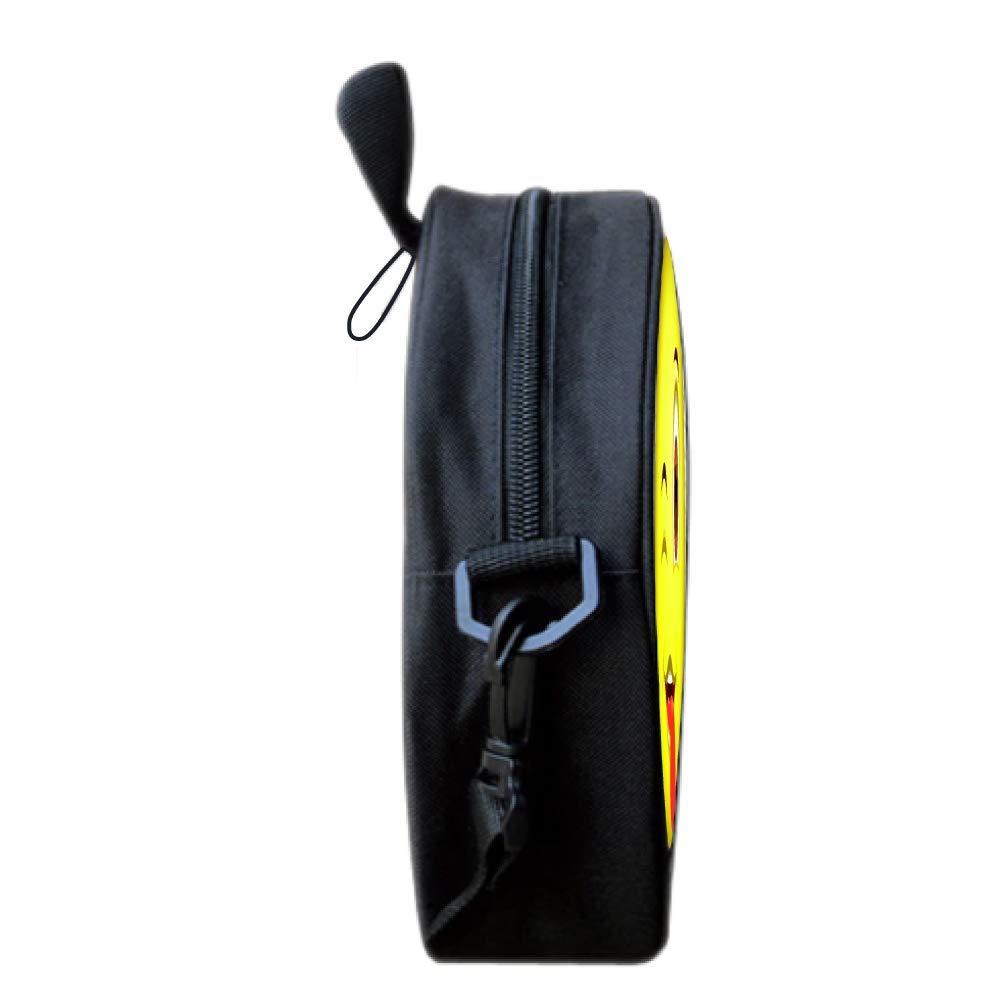 Bubblelingo Silly Round Mini Backpack