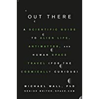 Out There: A Scientific Guide to Alien Life