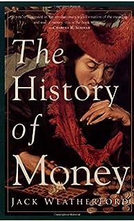 Can I actually make money as a historian...if so...how.?