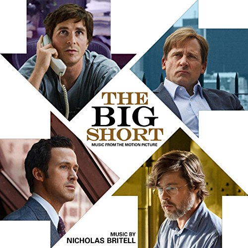 The Big Short (Music from the ...
