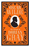 A Review of The Picture of Dorian Gray (Alma Classics Evergreens)byTinaEH