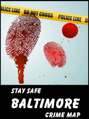 Johns Hopkins University Crime and Safety in 2017
