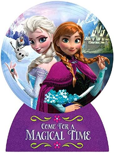 Frozen Elsa Printable Silhouette Tags — The Mindfulness Coloring ... | 494x372