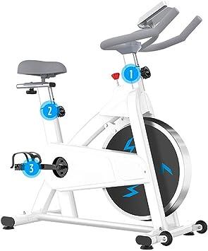 Equipo ejercicio para el hogar Máquina ejercicios elíptica ...