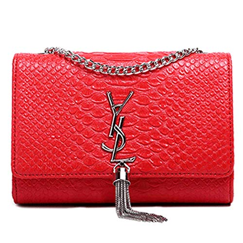 Satchel Kwastjes Messenger Fashion Handtassen Tas Crossbody Bag Womens Tote Mini Dames Abc zqpI88