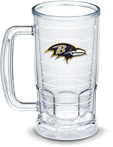 ravens beer mug - 2