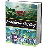 img - for BYU Hawaii Prophetic Destiny: The First 60 Years book / textbook / text book