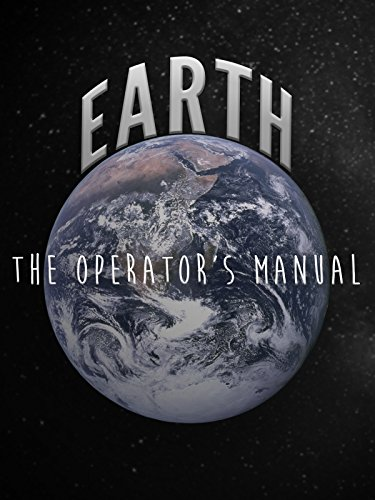 earth-the-operators-manual
