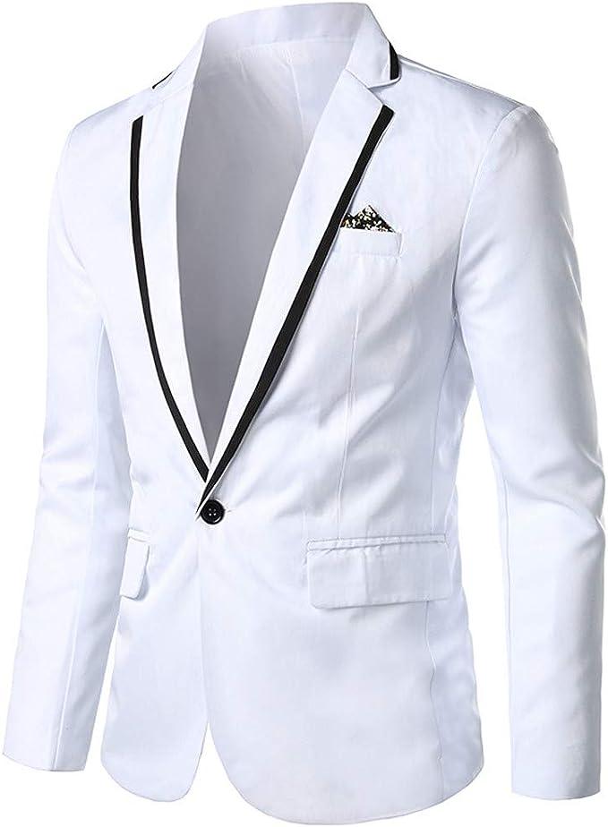 giacca aderente con risvolto e giacca da ufficio da ufficio Giacca da donna in velluto casual da lavoro formale