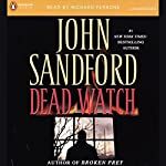Dead Watch | John Sandford