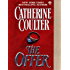 The Offer (Baron Novels Book 2)