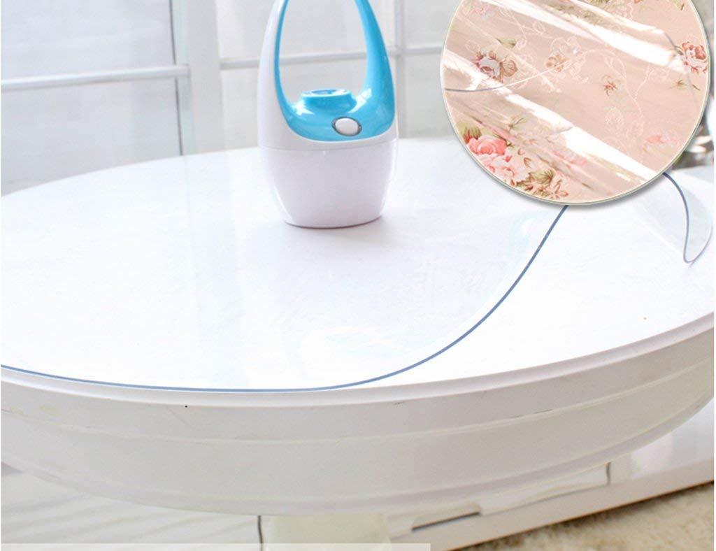 Juexianggou テーブルクロス防水、滑り止め、オイルルーフ、清掃が簡単、テーブルフラッグ、カバータオル、キャビネットフラッグ、ベッドフラグ ダイニングルーム用テーブルクロス   B07S8WGMF2