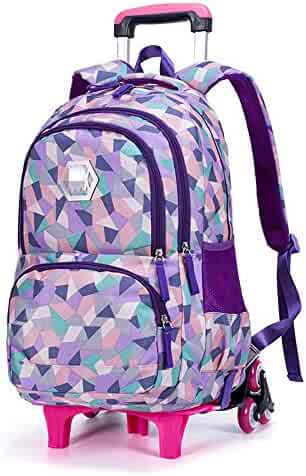 0334cf73c34a Shopping Purples - Polyester - Backpacks - Luggage & Travel Gear ...