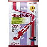 Hikari Friend - Medium, 1 x 10kg