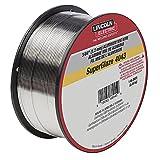 MIG Welding Wire, 4043, .045, Spool
