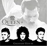 Greatest Hits, Vol. 3 by Queen