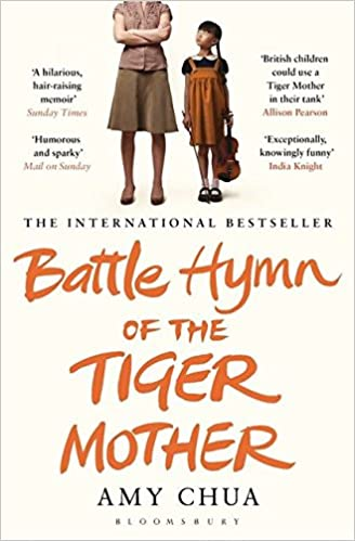 Battle Hymn Of Tiger Mother Pdf