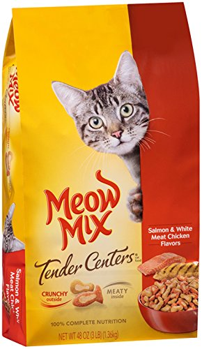 Meow-Mix-Tender-Centers-Salmon-Turkey-Flavors-with-Vitality-Bursts-3-lb-Pack-of-6