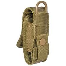 Hazard 4 Mil-Koala Multi-Tool/Flashlight/Pistol Mag Pouch with Molle