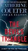 The Devil's Triangle (A Brit in the FBI Book 4)
