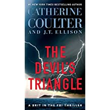 Amazon j t ellison books biography blog audiobooks kindle the devils triangle a brit in the fbi book 4 fandeluxe Image collections