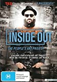 Inside Out - The People's Art Project [NON-USA Format / PAL / Region 4 Import - Australia]