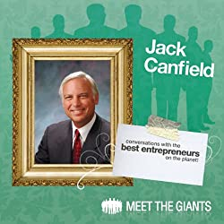 Jack Canfield - America's #1 Success Coach