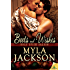 Boots and Wishes (Ugly Stick Saloon Series Book 8)