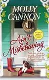 Ain't Misbehaving, Molly Cannon, 1455515728