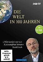 Die Welt in 100 Jahren - Doppel DVD
