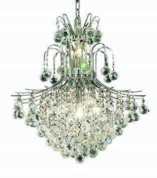 Elegant lighting 8002d22crc toureg 26 inch high 11 light elegant lighting 8002d22crc toureg 26 inch high 11 light chandelier chrome aloadofball Image collections