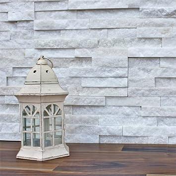 naturstein wandverblender whitestone muster wand verblender mauerverblender verblendsteine - Wand Aus Naturstein