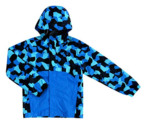 North Face Bomber - 8