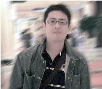 Jeremy Kho