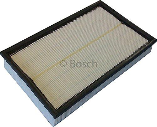 Bosch 5364WS / F00E164853 Workshop Engine Air Filter