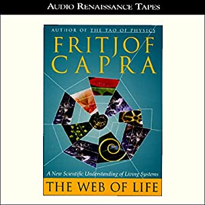 The Web of Life Audiobook