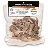 Amazon.com : Fresh Is Best Freeze Dried Raw Whole Chicken