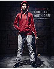 Foundations Child & Youth Care