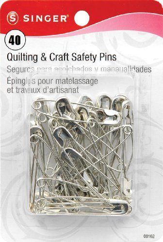 singer-large-quilting-and-craft-safety-pins-40-count